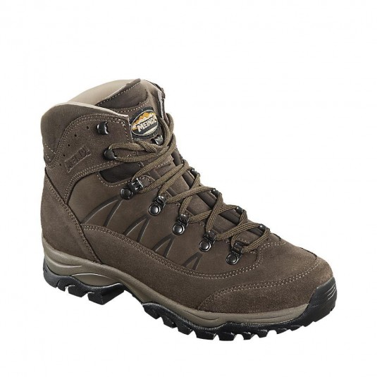cheap for discount 12848 003ca Meindl Arizona 3000 Mountaineering Hiking Boot