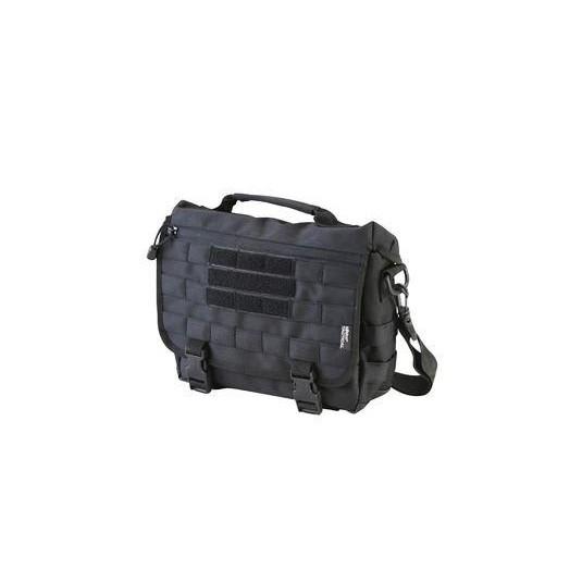 Kombat UK Small Messenger Bag 10 Litre