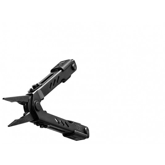 Gerber MP400 Compact Sport Black