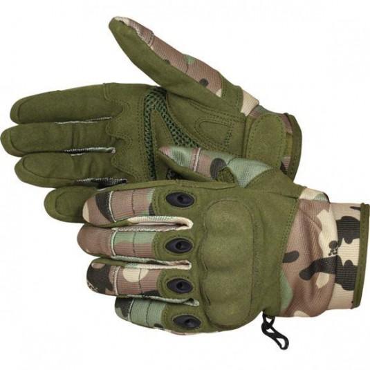 Viper Elite Gloves VCAM