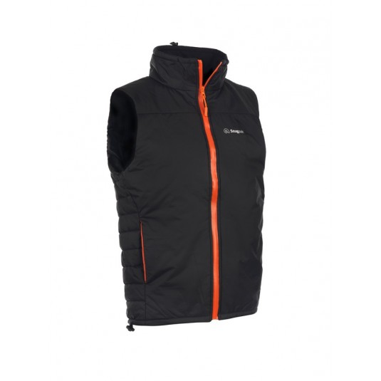 Snugpak Adventure Racing Vest Black