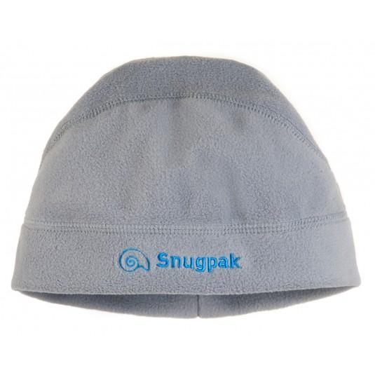 Snugpak Contact Fleece Beanie Hat