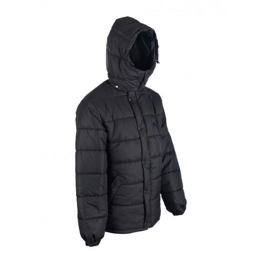 Snugpak Ebony Insulated Jacket