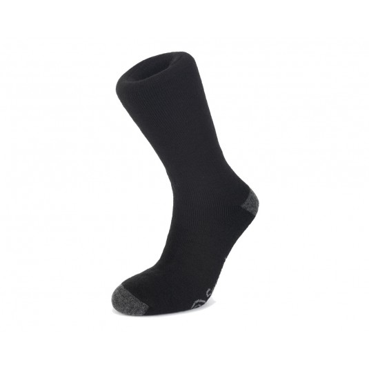 Snugpak Military Sock Black
