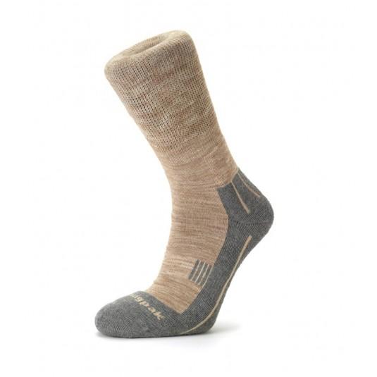 Snugpak Merino Technical Sock