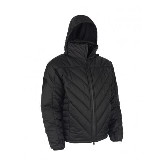 Snugpak SJ6 Jacket