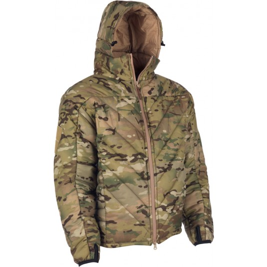 Snugpak SJ9 Jacket Multicam