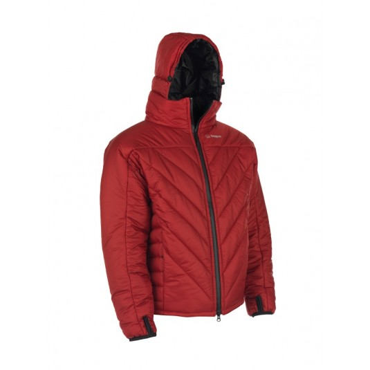 Snugpak SJ9 Jacket