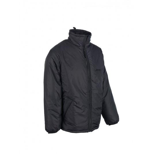 Snugpak Original Sleeka Jacket
