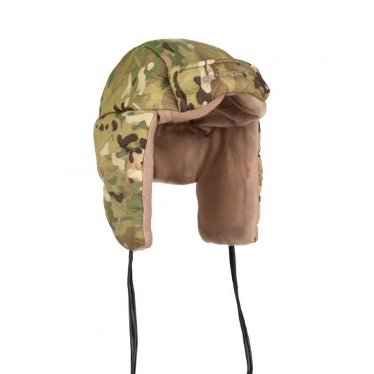 Snugpak Snugnut Hat