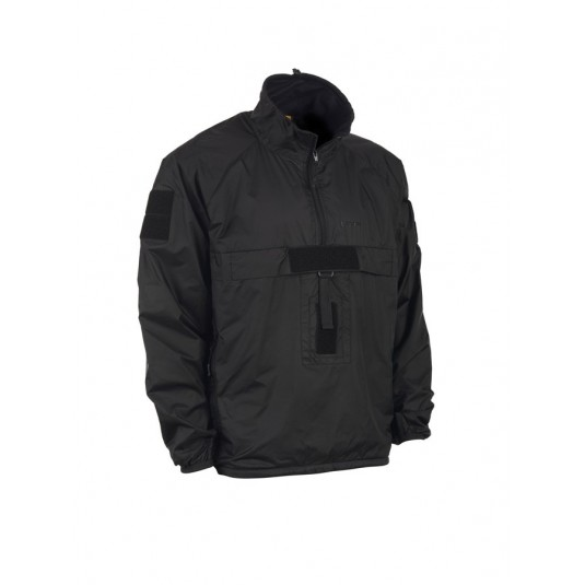 Snugpak Tactical TS1 Smock Black