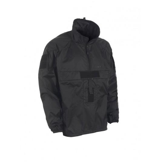 Snugpak Tactical Windtop Black