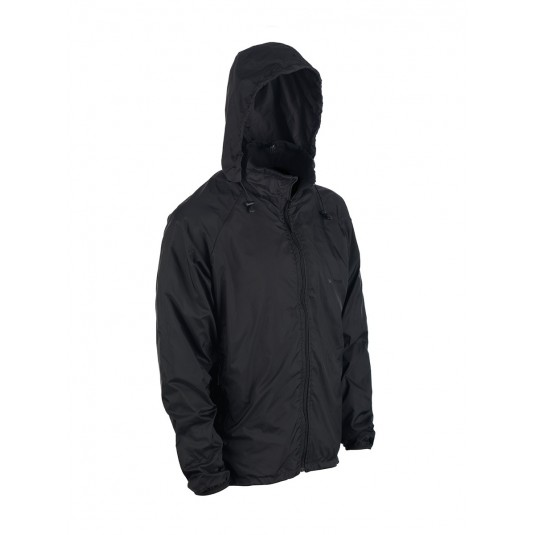 Snugpak Vapour Active Soft Shell Jacket