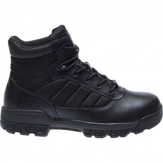 Bates 5 Inch UltraLite Tactical Sport Boot In Black