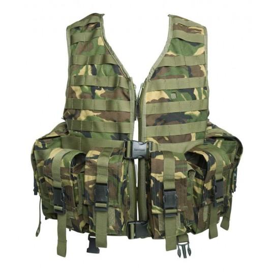 Karrimor Sabre Combat Vest