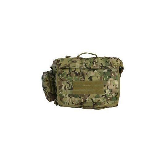 Kombat UK Operators Grab Bag 25 Litre