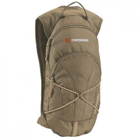 Caribee Quencher 2L Hydration Backpack
