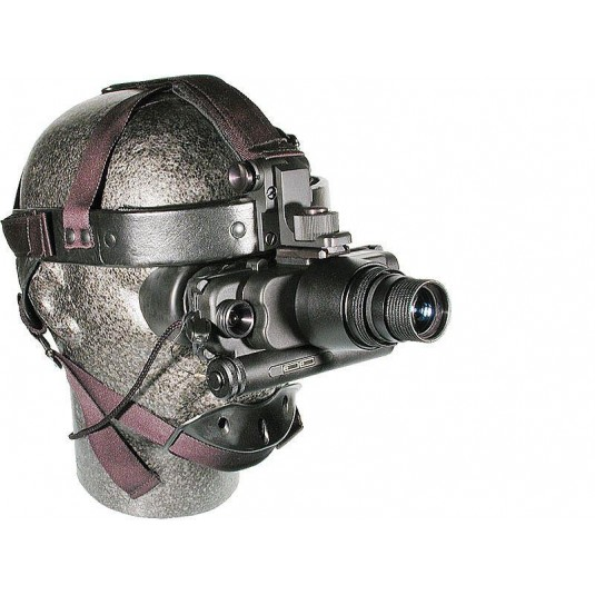 Cobra Optics Tornado NVG Night Vision Goggles