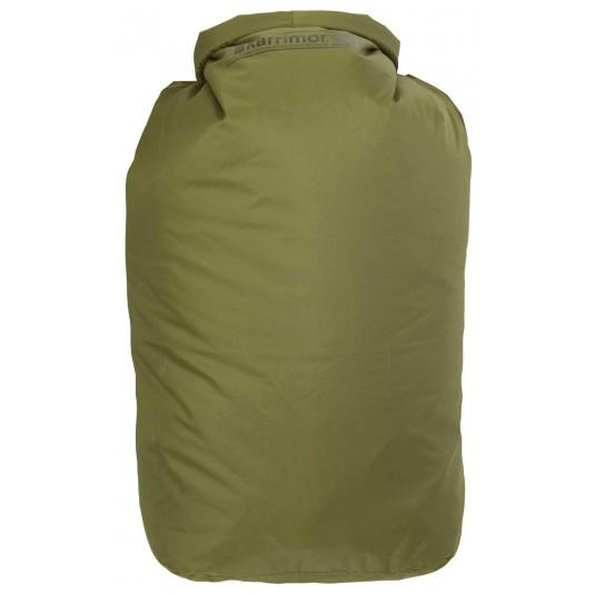Karrimor Dry Bag Side Pocket Pair