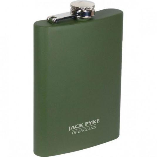 Jack Pyke Hip Flask