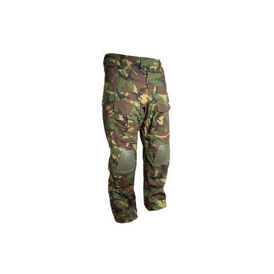 Kombat UK Special Ops Trouser DPM