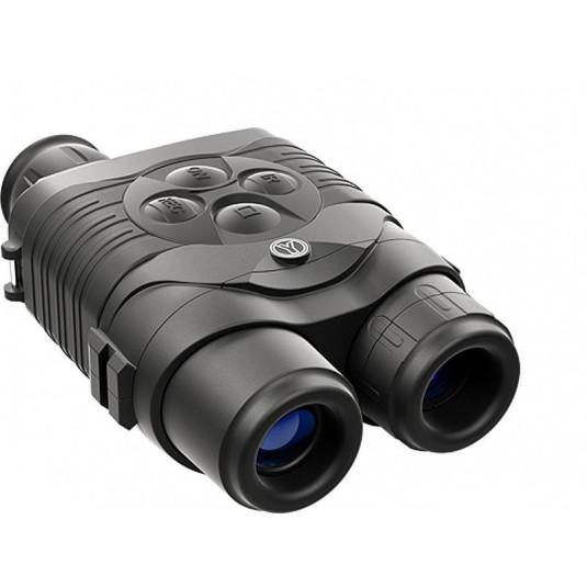 Yukon Advanced Optics Signal RT N320 Night Vision Monocular