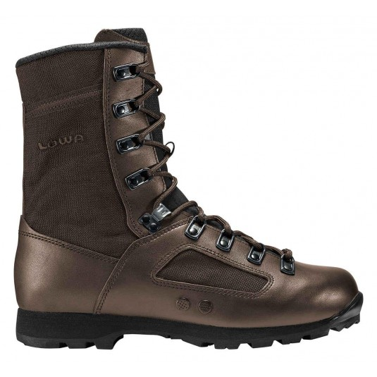 F-210-800-0493-BR-lowa-elite-jungle-brown.jpg