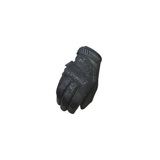 Mechanix Wear Mg-95-008 The Original Insulated Glove