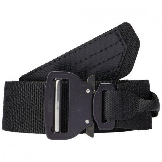 5.11 Maverick Assaulters Belt In Black