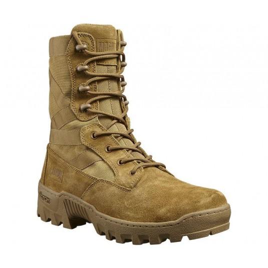 Magnum Spartan XTB Uniform Boot Coyote