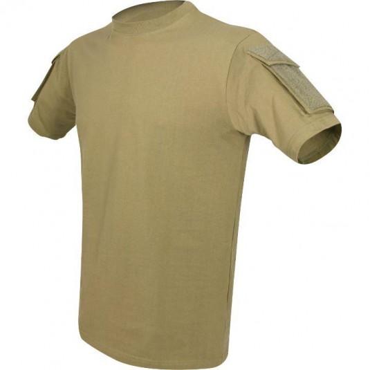Viper Tactical T-Shirt Coyote