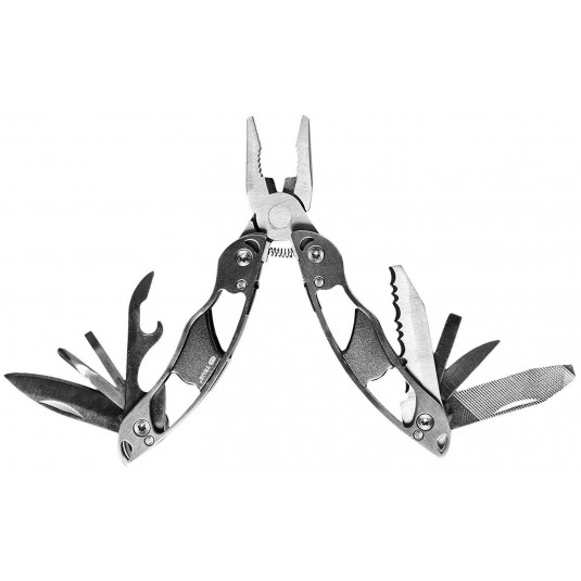 True Utility Framework Mini Multi-Tool