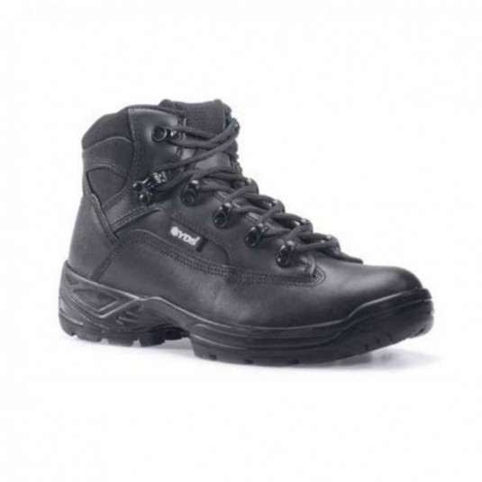 YDS PARS Ankle Patrol Boot 1192