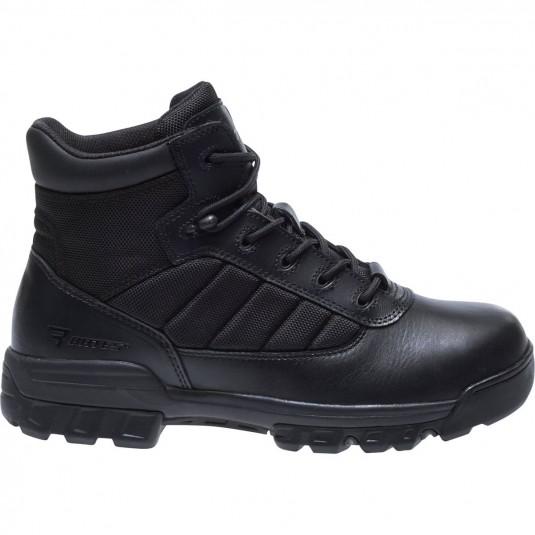 Bates 5 Inch UltraLite Tactical Sport Boot In Black