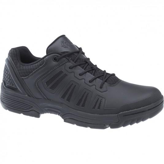 Bates Men's Special Response Tactical Low Shoes