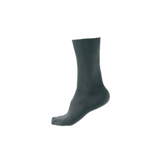 SealSkinz Thermal Merino Liner Sock