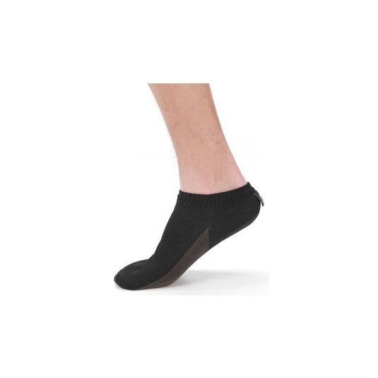 SealSkinz Lightweight Socklet