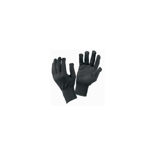 SealSkinz Thermal Merino Wool Liner Glove