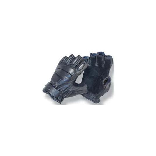 Hatch Reactor Rappel Half Finger LR10 Glove