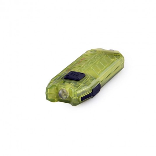 Nitecore%20USB%20Rechargeable%20Tube%20Light%20Green%20-%20Image%20two.jpg