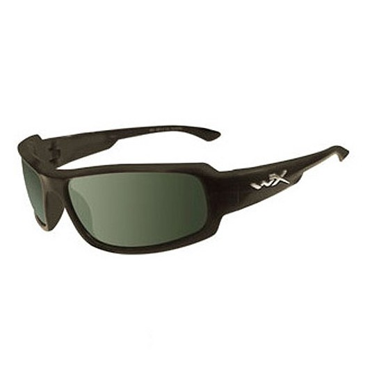 Wiley X Airborne Climate Control Polarised Sunglasses