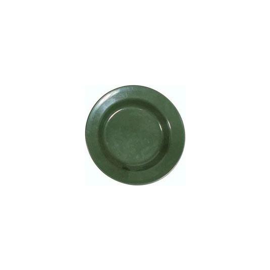 Polypropylene Bowl