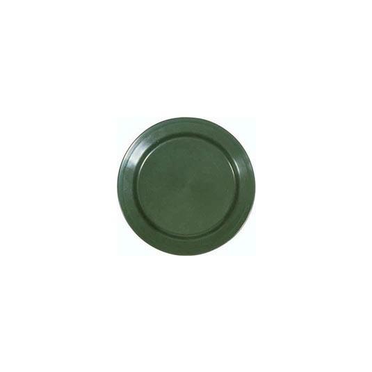 Polypropylene Plate
