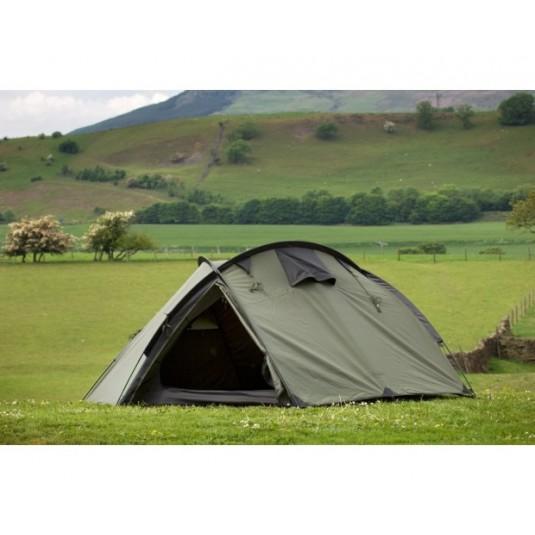 Snugpak The Bunker Tent Olive