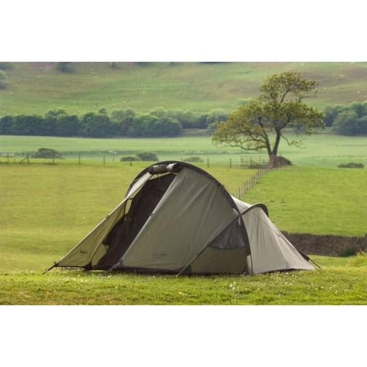 Snugpak Scorpion 2 Tent 2 Person
