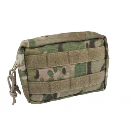 Pro Force First Aid Pouch Multicam