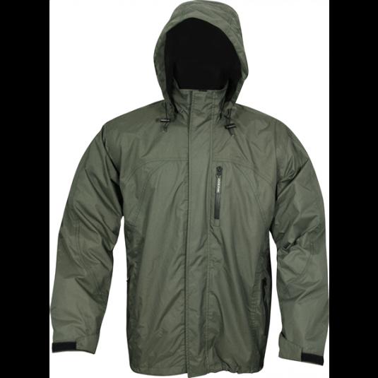 Jack Pyke Technical Featherlite Jacket