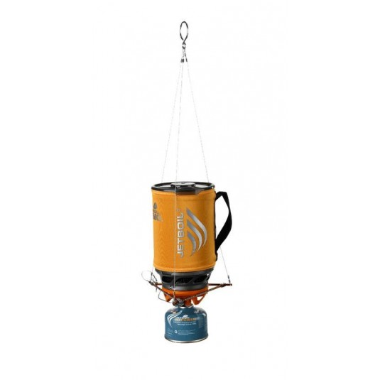 Jetboil Hanging Kit (PCS/GCS)