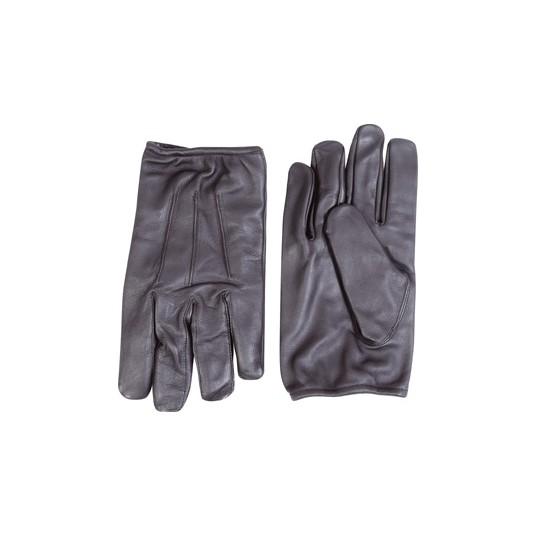 Viper Assault Gloves with Kevlar