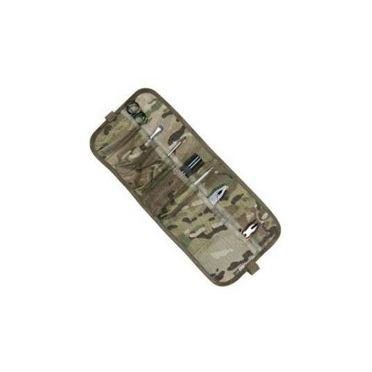 Web-Tex Multicam Utility Roll
